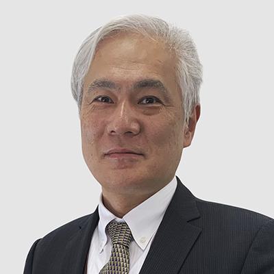 Mesaki ist die SVP für globale Forschung und Entwicklung. Er ist verantwortlich für die weltweiten Forschungs- und Entwicklungsanstrengungen des Unternehmens. Mesaki war 35 Jahre lang Teil der Furukawa Group und kam im Oktober 2020 mit der Formalisierung des Global Joint Venture zu Essex Furukawa. Zu seinen früheren Funktionen gehörte der technische Direktor der Magnetdrahtabteilung bei Furukawa Electric Co., Ltd. sowie der technische Direktor der Furukawa Magnet Wire Co., Ltd. In dieser Funktion war er für die Material- und Prozessentwicklung sowie das Produkt verantwortlich Design. Zuvor war Mesaki für die Materialentwicklung und die Entwicklung von Verbundwerkstoffen aus Metallen und Kunststoffen verantwortlich, darunter der Geschäftsführer von FE Magnet Wire (Malaysia) und der GM des Polymer Research Center bei Furukawa Electric. Er hat einen Bachelor-Abschluss in Chemie von der Tokyo Institute Polytechnics University.
