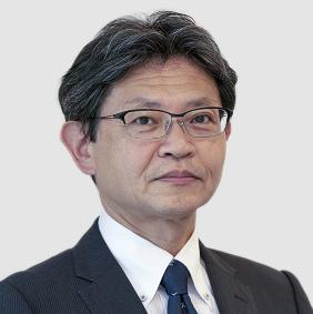 Maekawa ist der Präsident Essex Furukawa Magnet Wire Japan. Er war stellvertretender Abteilungsleiter der Magnet Wire Division bei Furukawa Electric Co., Ltd (Japan) und kam bei der Ankündigung des Joint Ventures im Oktober 2020 zu Essex Furukawa. Er arbeitet seit 1984 mit der Furukawa Electric Group zusammen und hat strategische Maßnahmen ergriffen globale Geschäftsentwicklung in diesen Jahren sowohl in Tokio als auch in London, Großbritannien. Darüber hinaus war Maekawa von 2012 bis 17 General Manager der Planungsabteilung unter dem Chief Marketing Officer. Er erwirbt seinen Bachelor of Economics an der Nagoya University in Japan.